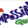 The Impossible Quiz logo