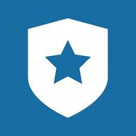 ConsumerAffairs logo