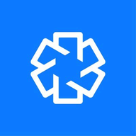Cyber Triage logo