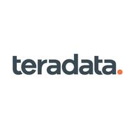 Teradata Listener logo
