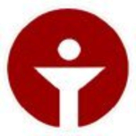 ShockRooms logo