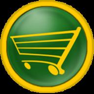 AgoraCart logo