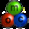 osCommerce Store Manager logo