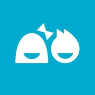 Notabli for the Web logo