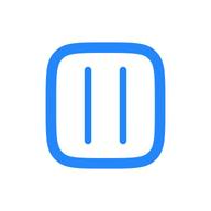 Columns Beta logo