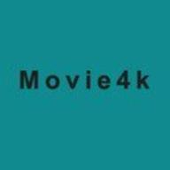 Movie4k logo