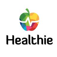 Healthie logo