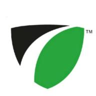 All Traffic Solutions logo