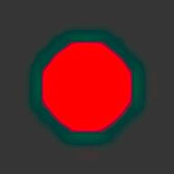Puzzlephone logo