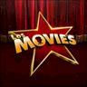 LosMovies logo