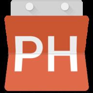 Best of Product Hunt logo