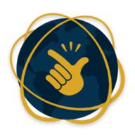 Snap Search App logo