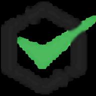 Resolution Tracker logo