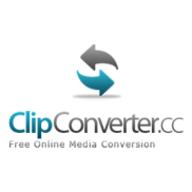 ClipConverter.cc logo