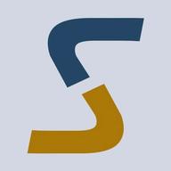 Serverloft logo