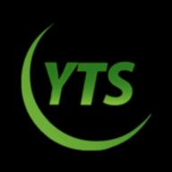 YifyTorrents logo