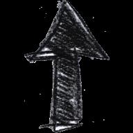 Keep Me On Top logo