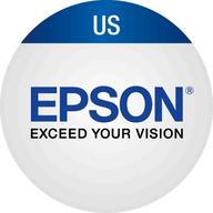 Epson Moverio BT-200 logo