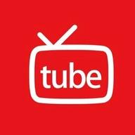 AudioTube.org logo