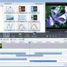 AVS Media Converter logo