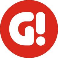 X-Mercs logo