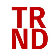 Trendalyze logo