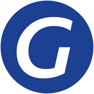 Gentrack Junifer logo