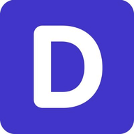 Devly logo