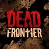 Dead Frontier logo