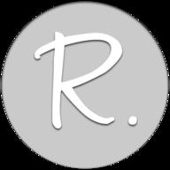 Rotaville logo