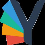 YooDownload logo