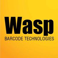 Barcodes Software logo