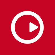 Cubase 10.5 logo