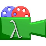 Video Language logo