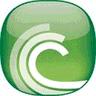 SumoTorrent logo