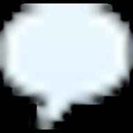 Meetzur logo