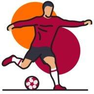 VIPLeague logo