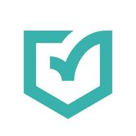 Quikk logo
