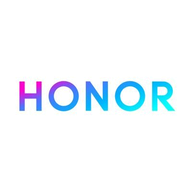 Honor 6X logo
