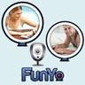 FunYo logo