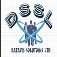 DataSys Solutions logo