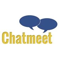 Chatmeet logo