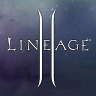 Lineage II logo