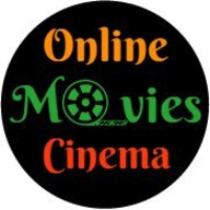 OnlineMoviesCinema logo
