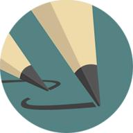 SketchTogether logo