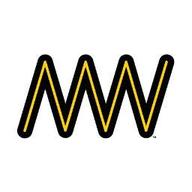MobileWare logo