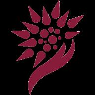 Waratek Secure logo