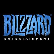 Warcraft III: Reign of Chaos logo