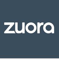 Zuora RevPro logo