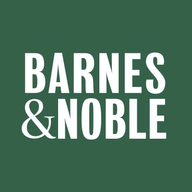 Barnes & Noble NOOK Books logo